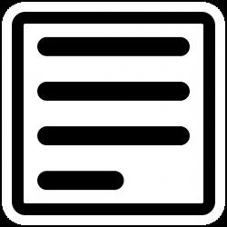 Překladatelný textový blok